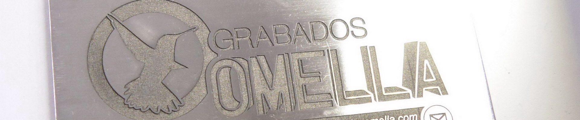 Omella Engravings